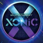 リズムゲーム『SUPERBEAT XONiC』がNintendo Switchへ発売へ!