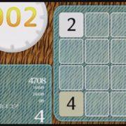 『密着対戦 2048』の紹介映像が公開!