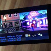 マニアックマンションの開発者が手掛ける『Thimbleweed Park』がNintendo Switchで発売へ!
