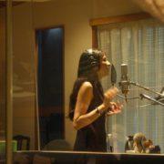 Jen Birdさんが『ゼノブレイド2』の エンディング曲などを担当! レコーディングが開始!