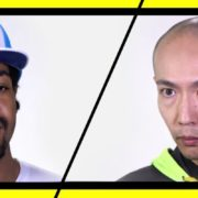 【ARMS】UK Super Smash Bros. Pros vs. Mr. Yabukiが公開!【追記あり】