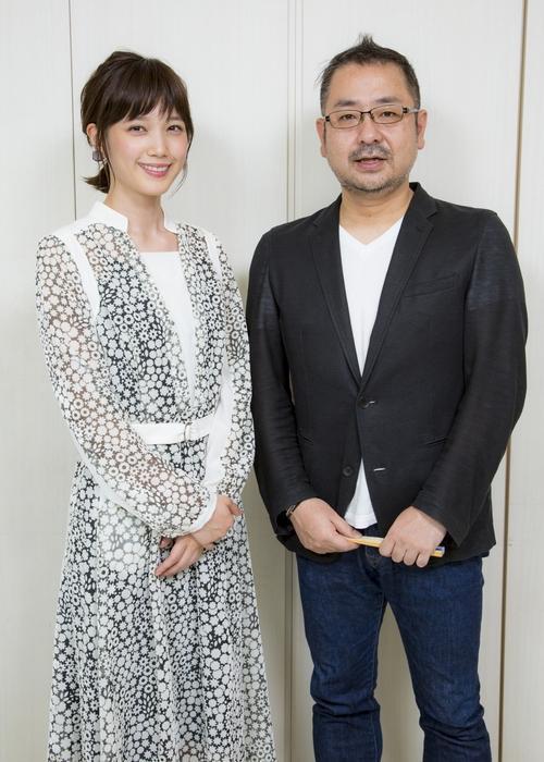 『ドラゴンクエストX』 本田翼さんへのインタビューがPS.Blogに掲載!