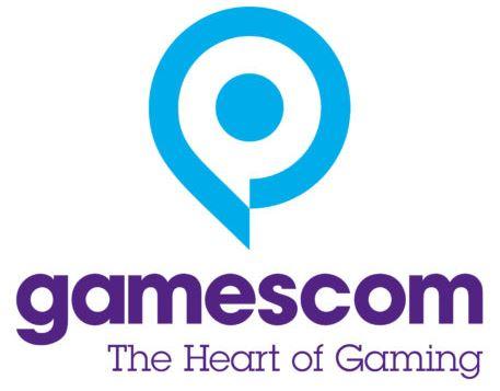 gamescom Awardのノミネート作品が発表!『スーパーマリオ オデッセイ』などがエントリー