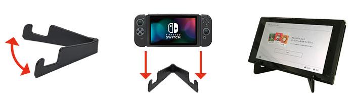 HORIから「PCハードカバーセット for Nintendo Switch」と「シリコンカバーセット for Nintendo Switch」が9月に発売決定!