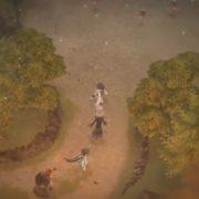 『LOST SPHEAR(ロストスフィア)』のGameplay Trailerが公開!