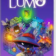見下ろし型アドベンチャー『Lumo』と2Dアクションゲーム『88 Heroes』のパッケージが公開!