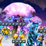 2Dアクションゲーム『Mecho Tales』がNintendo Switchで発売決定!