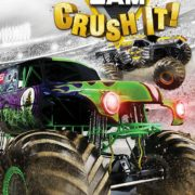 『Cartoon Network Battle Crashers』と『Monster Jam Crush It』の北米向けパッケージが公開!