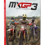 『MXGP3』がNintendo Switchで発売決定!