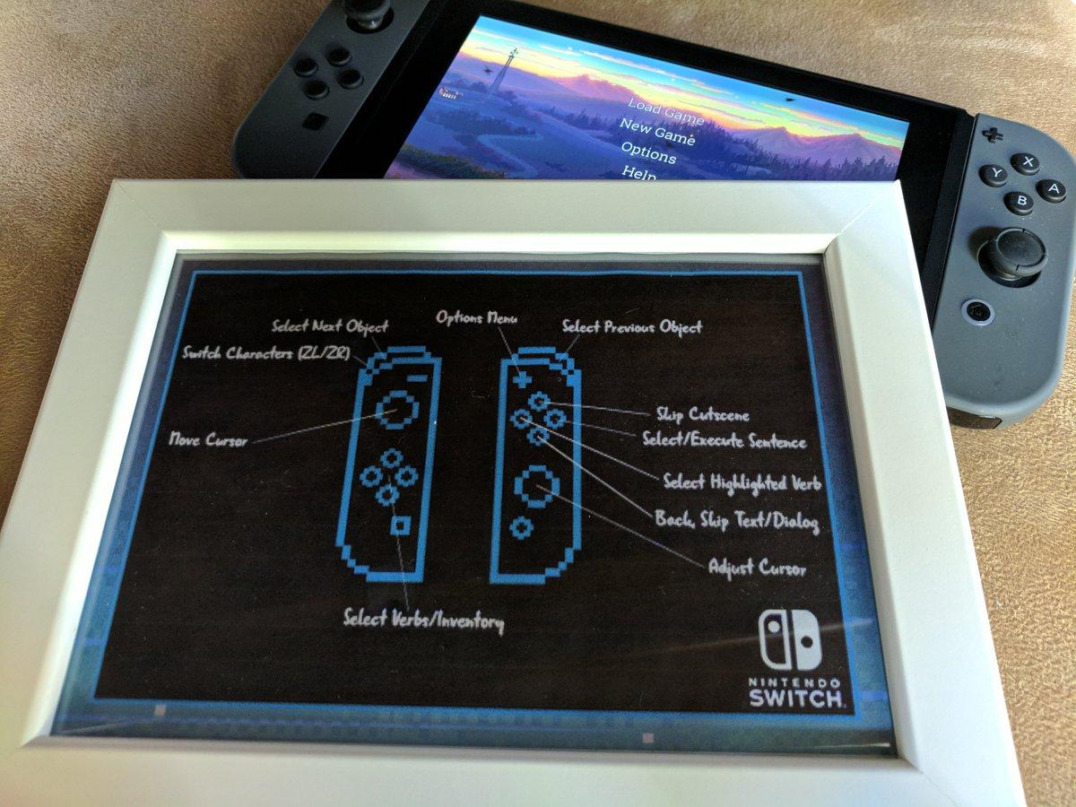 『Thimbleweed Park』『Lost Castle』『Inversus Deluxe』などのインディーズゲームがPAX West 2017にプレイアブル出展