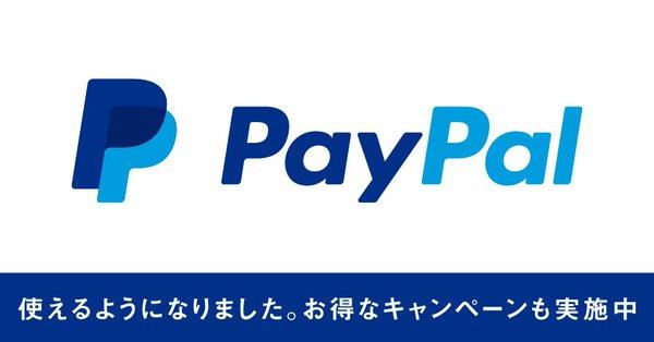 PayPalを利用してニンテンドーeショップ、または任天堂ホームページで3,000円以上チャージすると500円割引クーポンが配布!
