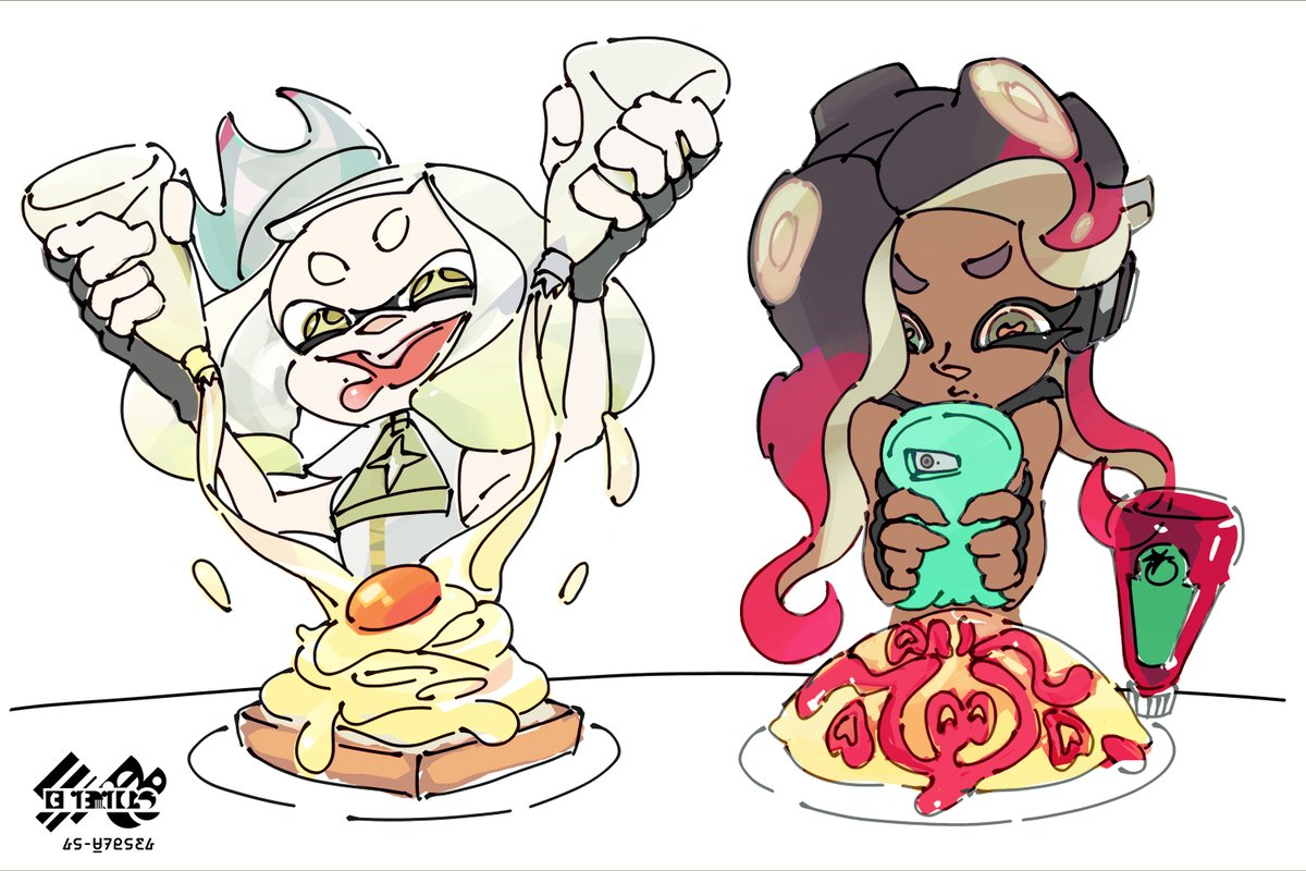 splatoon2-fes-mayo-vs-ketchup-art1.jpg