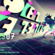 『スプラトゥーン2』 テンタクルズの新曲「リップル・リフレイン」と「レッド・ホット・エゴイスト」の楽曲視聴が公開!