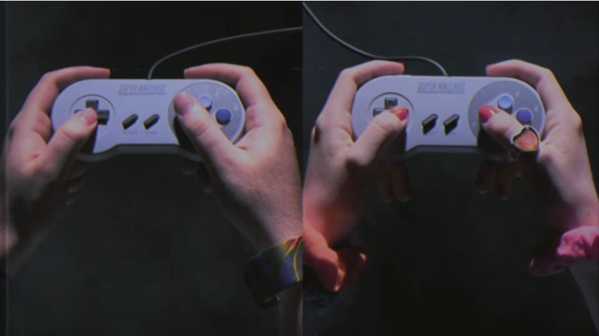 『Super NES Classic Edition』の紹介映像が2種類公開!