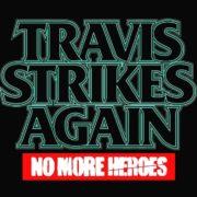 『Travis Strikes Again』がNintendo Switchで発売決定!