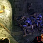 2DアクションRPG『Unepic』とSFアクション『Ghost』がNintendo Switchで発売決定!