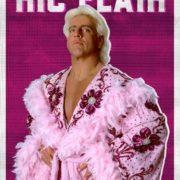 【第三弾】『WWE 2K18』に登場するスーパースターが発表!