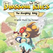 ゼルダの伝説風の2Dアクションアドベンチャーゲーム『Blossom Tales』がNintendo Switchで発売決定!