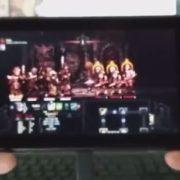 ゴシックスタイルのローグライクRPG『Darkest Dungeon』がNintendo Switchで発売決定!?