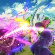 『ドラゴンボール ゼノバース2 for Nintendo Switch』のモーションPV「魔貫光殺砲編」と「新気功砲編」が公開!
