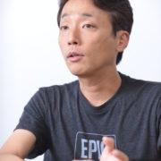 Unreal EngineのEpic Games Japan代表インタビューが公開!Switchについても言及
