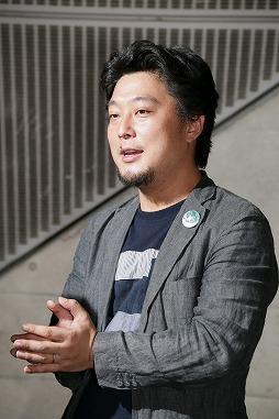 『ファイアーエムブレム無双』のディレクターインタビューが4gamerで公開!【TGS 2017】