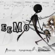Rayark開発のリズムゲーム『DEEMO』の紹介映像が公開!
