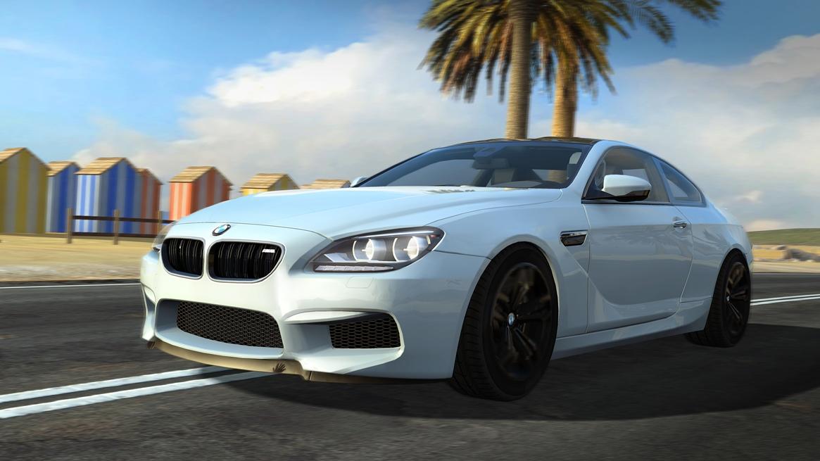 3Dレースゲーム『Gear.Club Unlimited』に登場する車のリストが公開!