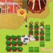 Nintendo Switchで発売される『Harvest Moon: Light of Hope』のFeature Spotlights #2が公開!