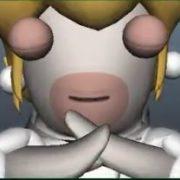 『マリオ+ラビッツ キングダムバトル』の初期アニメーションが公開!