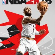 Nintendo Switch版『NBA 2K18』のパッケージ版の発売日が10月17日に延期!