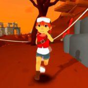 3Dアクションゲーム『Poi』の北米での発売日が2017年10月21日に決定!新たな紹介映像も公開!