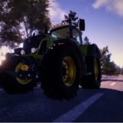 3D農業シミュレーター『Real Farm Sim』のGameplay Trailerが公開!