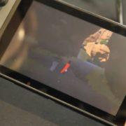 Nintendo Switch版『Rime』の22分間のプレイ動画が公開!