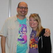 【追記】『シャンティ:ハーフ・ジーニー ヒーロー』の開発者インタビューがGAME Watch&IGNで公開!