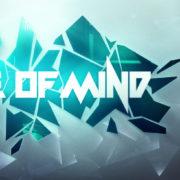 Nintendo Switchで発売される『State of Mind』が東京ゲームショウ2017に出展決定!