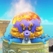 『スーパーマリオ オデッセイ』のプレイ動画が米任天堂から公開!【Nintendo Minute】