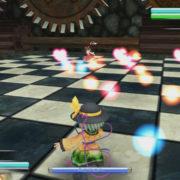 Nintendo Switch版『東方紅舞闘V』の国内発売が決定!
