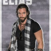 『WWE 2K18』で配信されるDLCキャラクターが発表!