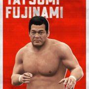 【第四弾】『WWE 2K18』に登場するスーパースターが発表!