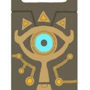 『スプラトゥーン2』と『ゼルダの伝説』のスマホケースがマイニンテンドーストアで限定発売決定!