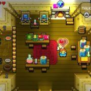 ゼルダの伝説風の2Dアクションアドベンチャーゲーム『Blossom Tales』のDebut Trailerが公開!