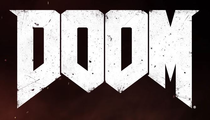 Nintendo Switch用ソフト『DOOM』の海外配信日が2017年11月10日に決定!