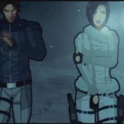 ホラー要素を含むアクションアドベンチャー『Fear Effect Sedna』がNintendo Switchで発売決定!
