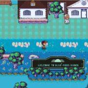Nintendo Switch用ソフト『Golf Story』の海外版ゲームプレイ映像がファミ通から公開!