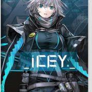 2D横スクロールアクションゲーム『Icey』のゲームプレイ映像が公開!