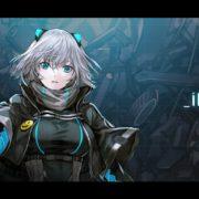 2Dの横スクロールアクションゲーム『Icey』がNintendo Switchで発売決定!