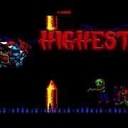 レトロスタイルのホラーアクション『Knight Terrors』がNintendo Switchで発売決定!
