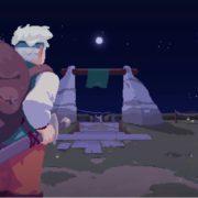 ショップ経営要素を含むローグライクRPG『Moonlighter』がNintendo Switchで発売決定!