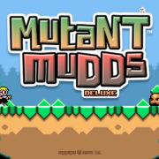 『Mutant Mudds Collection』はゲーム動画撮影機能に対応